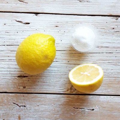 offerta vendita acido citrico naturale occasione acquisto acido citrico multiuso padova