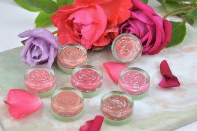 offerta vendita blush minerale in crema occasione acquisto blush crema neve cosmetics padova