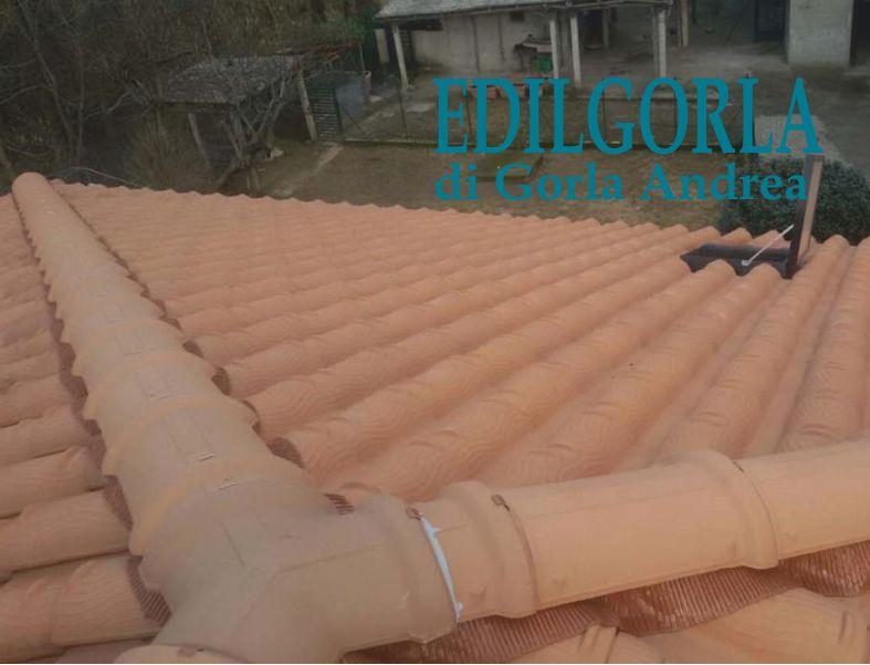 offerta rifacimento tetti-promozione sostituzione manti di copertura