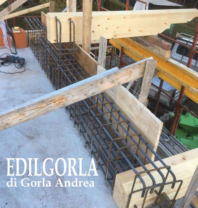 Offerta nuove costruzioni promozione realizzazione for Nuove planimetrie per la costruzione di case