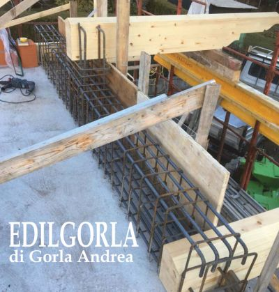 offerta nuove costruzioni promozione realizzazione immobili e uffici commerciali