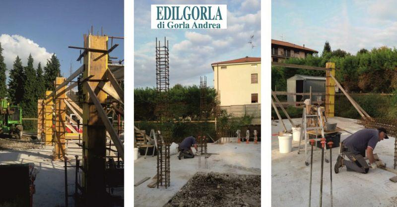 promozione impresa costruzione nuove abitazioni como - EDILGORLA