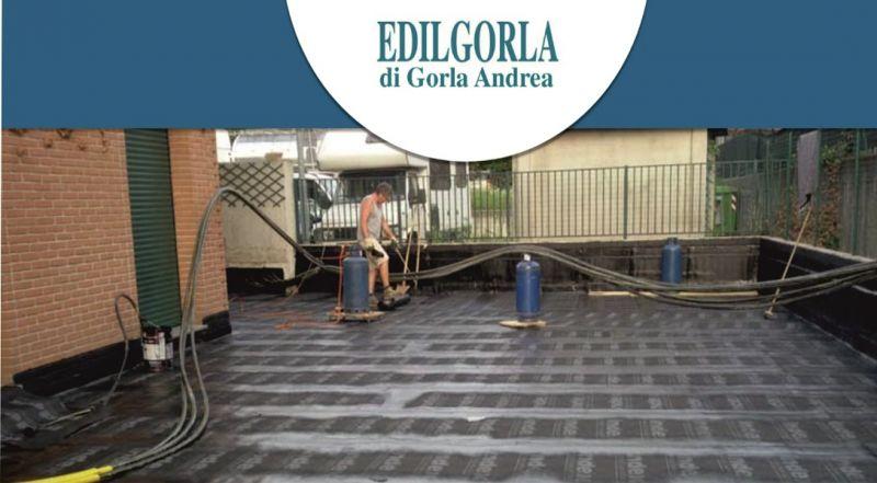 offerta ristrutturazione e rifacimenti immobili Como - EDILGORLA