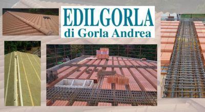 offerta rifacimento e manutenzione tetti como occasione copertura tetto e tegole como