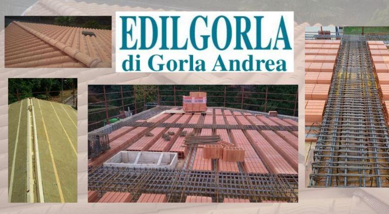 offerta rifacimento e manutenzione tetti Como - occasione copertura tetto e tegole Como