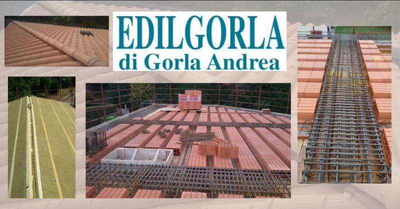 offerta rifacimento e manutenzione tetti  Novara - occasione copertura tetto e tegole Novara