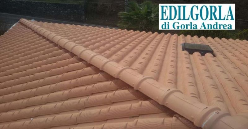offerta isolamento termico Novara - promozione costruzioni e ristrutturazioni edili Novara