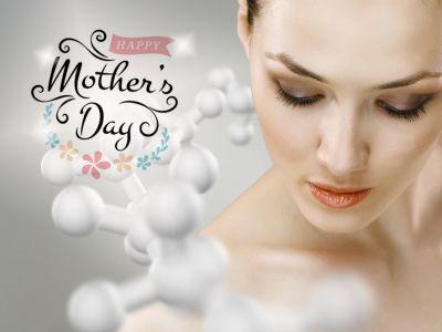 offerta trattamento ossigeno terapia festa della mamma promozione trattamento estetico mamma