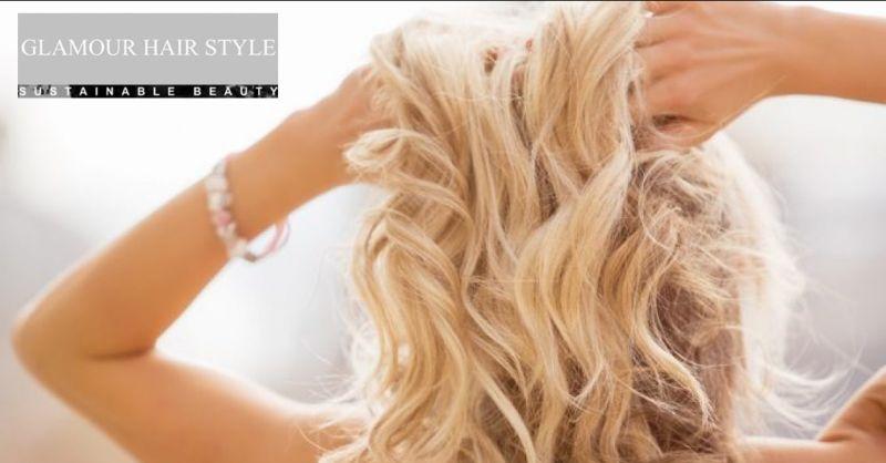 Offerta colore naturale Venezia - occasione sconto colorazione parrucchiere Venezia