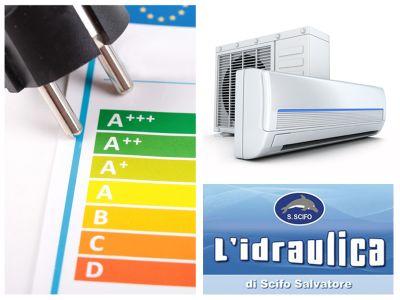 offerta installazione climatizzatore comiso promozione impianto condizionamento comiso