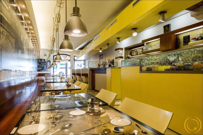 Offerta Pizza napoletana vicino a piazza Erbe Verona - Promozione pizza verace centro Verona