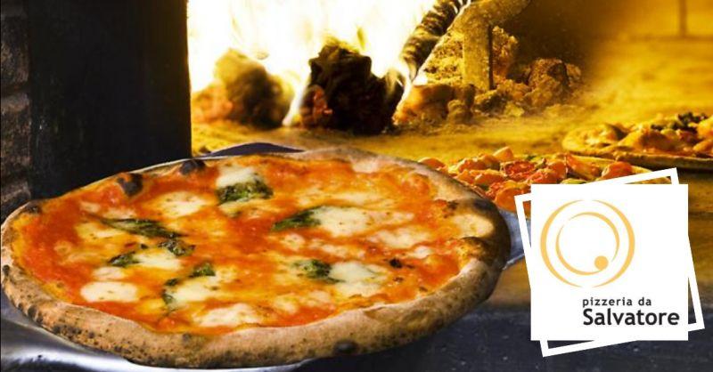 offerta migliore pizzeria di Verona - occasione dove mangiare una buona pizza a Verona