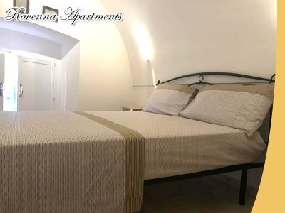 occasione imperdibile camera tripla bagno privato e balcone a gallipoli otello vacanze