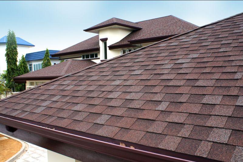 offerta rifacimento tetti impermeabilizzazione - occasione copertura in tegola canadese vicenza