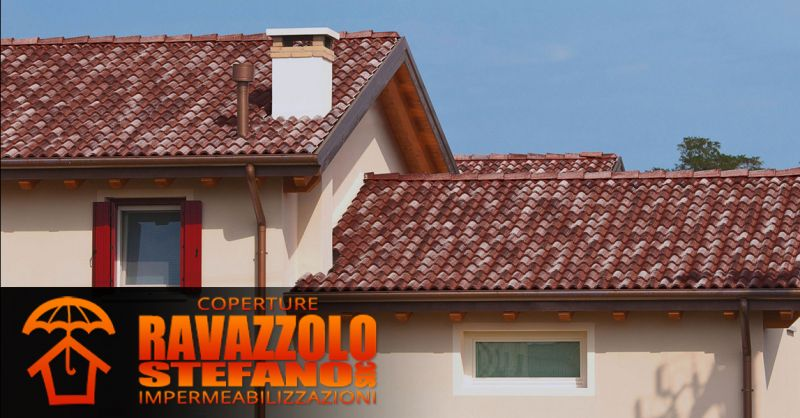 Offerta sostituzione di lattonerie Vicenza - Occasione Riparazione Lattonerie Vicenza