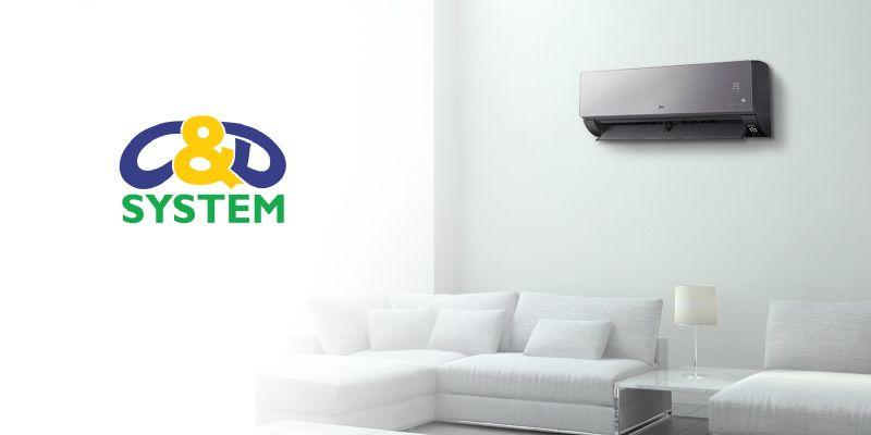offerta installazione climatizzatore - occasione manutenzione condizionatore assistenza vicenza