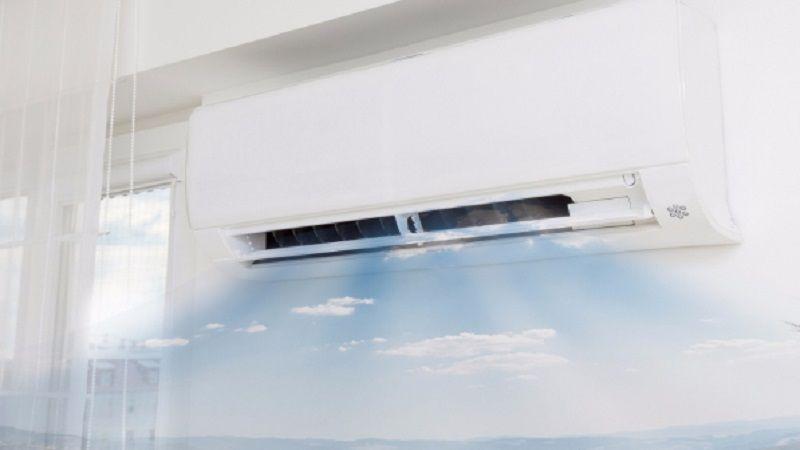 offerta sostituzione filtri climatizzatore - occasione manutenzione impianti di climatizzazione