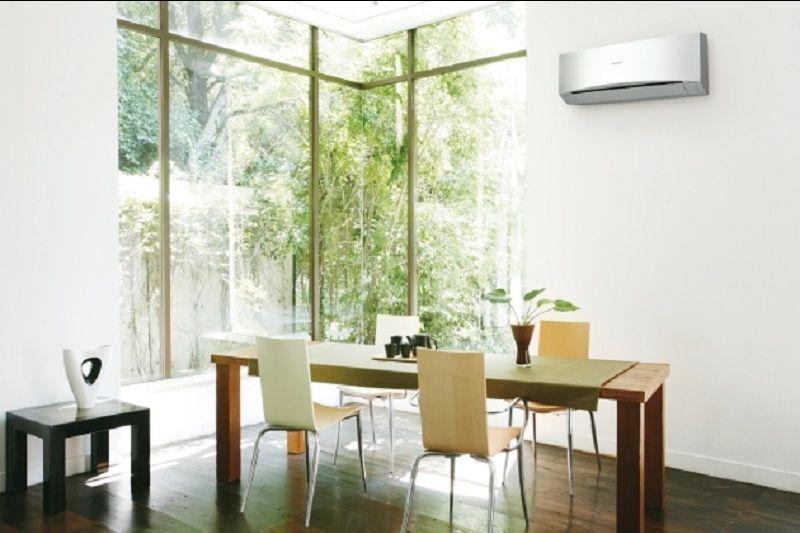 offerta vendita daikin climatizzatore assistenza - occasione vendita condizionatori Aermec