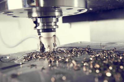 offerta torneria metallica di precisione occasione fresatura a disegno lavorazioni meccaniche