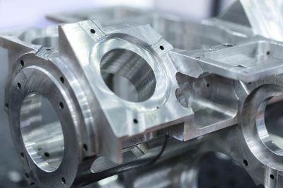 offerta esportazione truciolo metalli occasione lavorazione meccanica alluminio acciaio