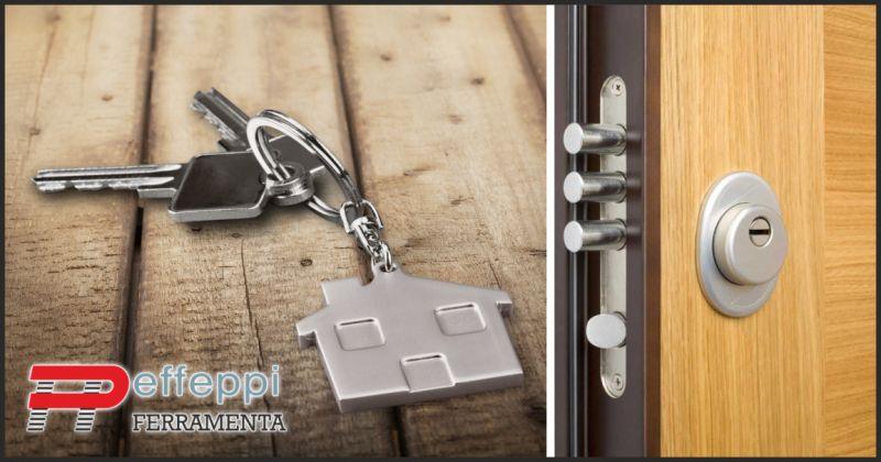 effeppi service offerta pronto intervento serrature - occasione pronto intervento chiavi perugia
