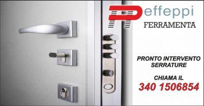 effeppi service offerta apertura serrature occasione riparazione serrature porte perugia