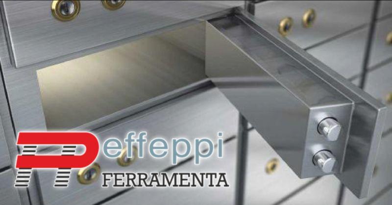 effeppi service offerta porte blindate - occasione serrande di sicurezza perugia