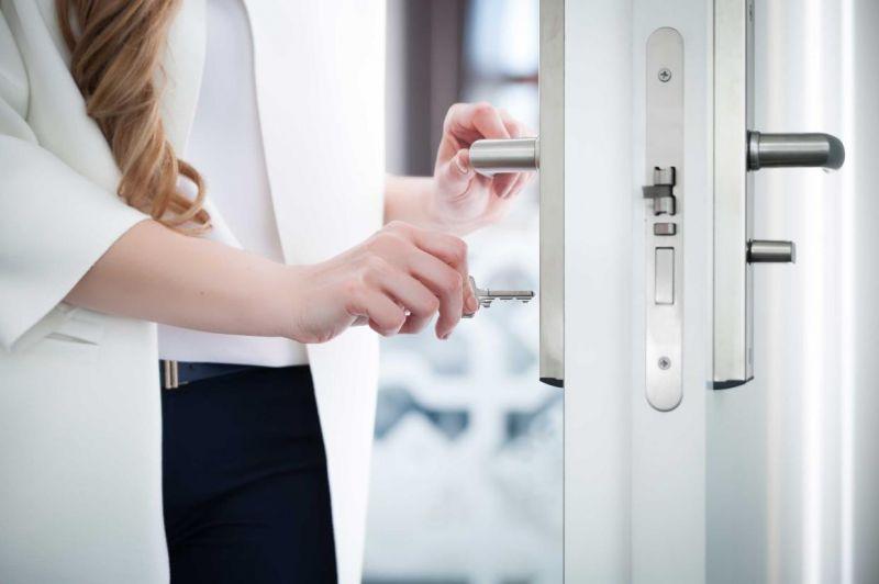 EFFEPPI SERVICE offerta pronto intervento sostituzione serrature