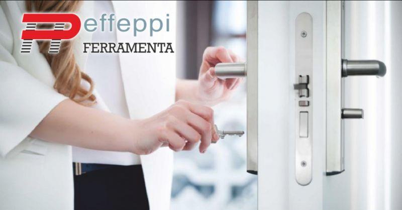 effeppi service offerta emergenza serrature - occasione sicurezza casa perugia