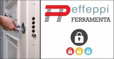 effeppi service offerta apertura porte riparazione serrature perugia