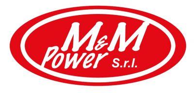 offerta auto usate bari concessionario bari plurimarca m m power