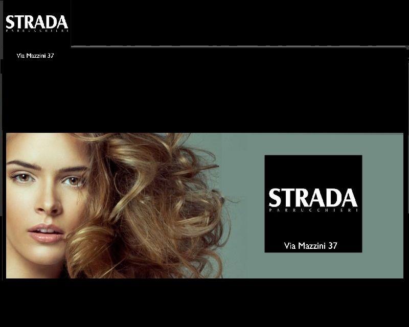 STRADA PARRUCCHIERI promozione ultime tendenze tagli Trieste - Offerta colorazione capelli