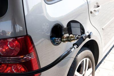 offerta installazione impianto gpl auto occasione revisione auto impianto gpl vicenza
