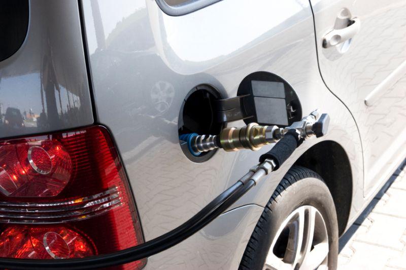 offerta installazione impianto gpl auto - occasione revisione auto impianto gpl vicenza