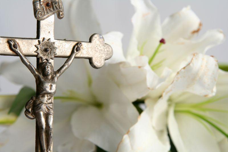 Offerta vendita online  oggetti sacri - Occasione acquisto rosari quadri e simboli religiosi