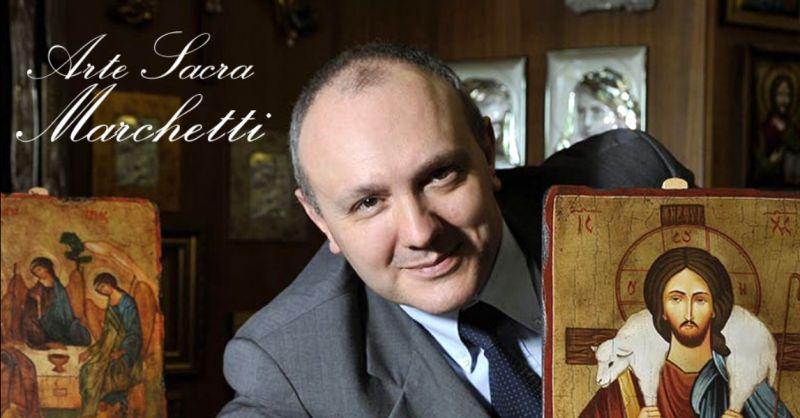 offerta vendita articoli religiosi artigianali - occasione acquisto arredi liturgici Verona