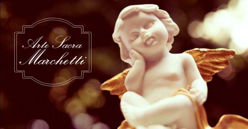 offerta vendita bomboniere religiose Verona - occasione acquisto croci e crocifissi Verona