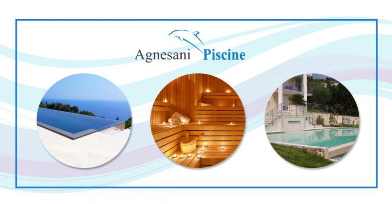 offerta costruzione piscine ventimiglia - manutenzione installazione piscine ventimiglia
