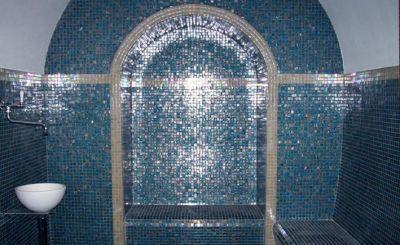 bagni turchi e hammam agnesani piscine ventimiglia imperia