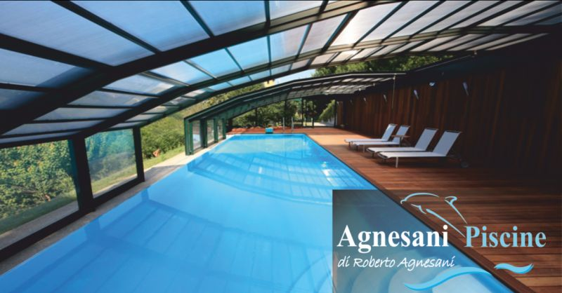 agnesani piscine offerta piscine interne - occasione piscine esterne imperia