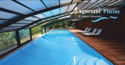 agnesani piscine offerta manutenzione piscine occasione ricambi per piscine imperia