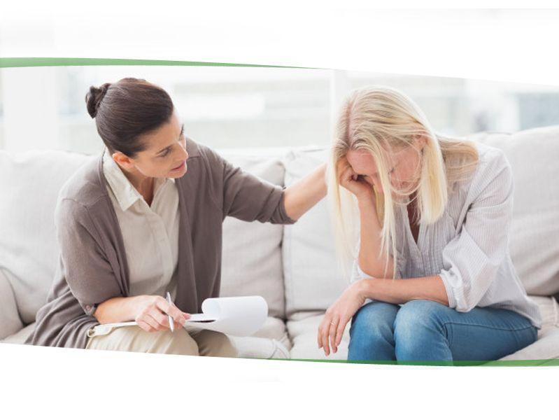 Offerta servizio psicoterapia a domicilio - Promozione servizio psicologia domiciliare  Treviso