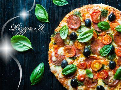 offerta pizzeria campana promozione vendita pizze artigianali pizza it