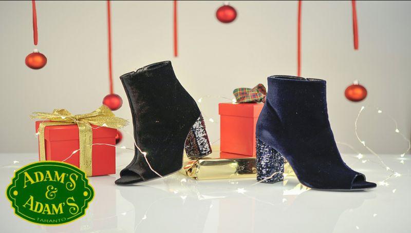 offerta perez jackson valleverde nerogiardini taranto - promo ballerine stivaletti sneakers