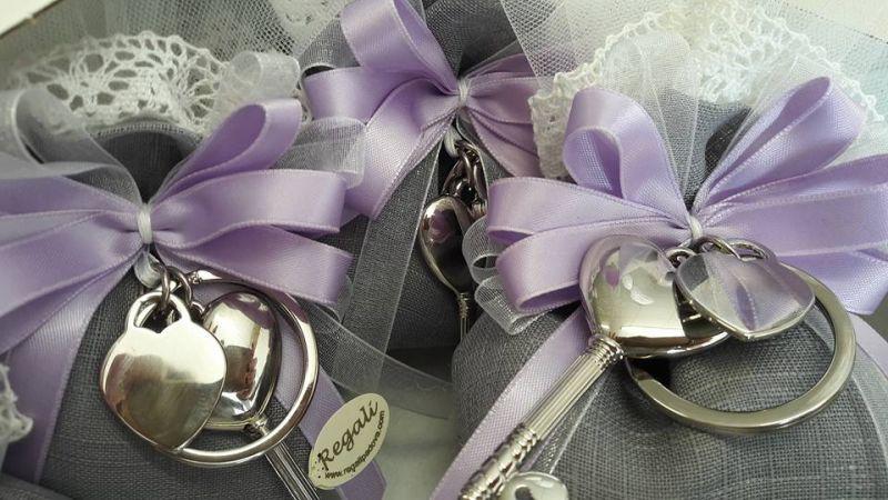 Offerta bomboniere personalizzate padova - occasione organizzazione allestimenti cerimonie
