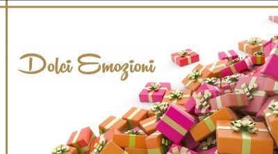 offerta servizi organizzazione eventi san vito dei normanni dolci emozioni