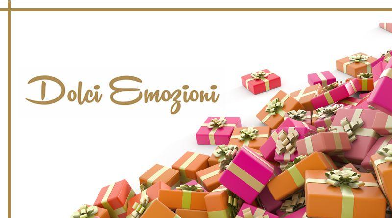 Offerta Servizi Organizzazione Eventi San Vito dei Normanni - Dolci Emozioni