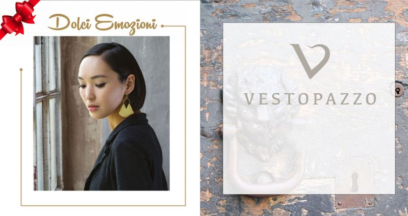 Offerta vendita bigiotteria Vestopazzo - Occasione bracciali bigiotteria vestopazzo