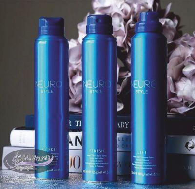 silvano equipe hair style offerta trattamenti paul mitchell promozione hair cure professionale