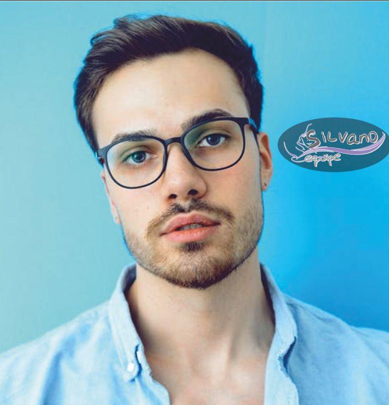 SILVANO EQUIPE HAIR STYLE offerta esame gratuito cuoio capelluto -promozione salute del capello